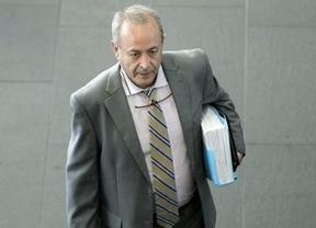 La imputación de la infanta Cristina, ¿más cerca?: el juez Castro da 5 días a la acusación para que la cite