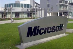 Microsoft quiere acabar con Hotmail: lanzará un Outlook web para competir con Gmail