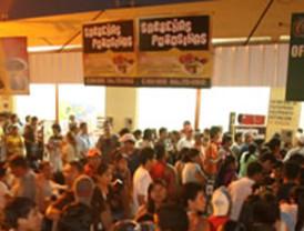 Presidente electo aclara que Alexis Humala viajó a Rusia sin su conocimiento