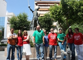 PAH Ciudad Real: