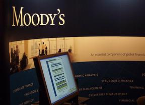 Grecia ¿en quiebra? Moodys dice que sí a pesar del éxito en el 'perdón' de su deuda