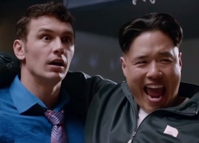 Los hackers de Kim Jong Un amenazan el estreno de 'The Interview'