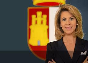35 años de Constitución Española, 30 años de Cortes regionales