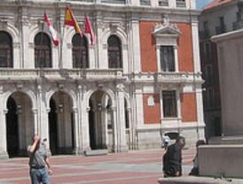 León de la Riva asegura que Valladolid 'no necesita un Óscar'
