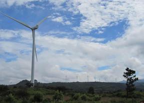Iberdrola Ingeniería y Gamesa construirán en Honduras el parque eólico de San Marcos