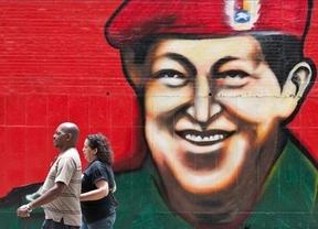 Chávez desafía a la salud y a los que le daban casi por muerto: se apunta a las elecciones presidenciales