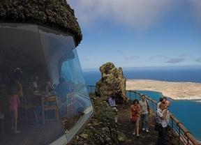 Las mejores vistas de España y Portugal