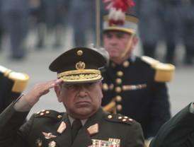 ONU saluda que nuevo Gobierno de Perú fije como prioridad crecimiento con equidad