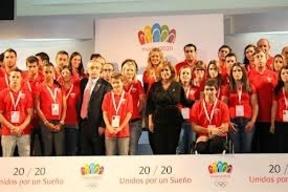 La candidatura olímpica madrileña ya cuenta con el 80% de su capacidad hotelera