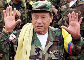 Las FARC ponen en jaque a los soldados colombianos con un nuevo ataque