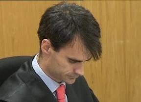 El juez Ruz seguirá investigando torturas en Guantánamo y el Sáhara a pesar de la reforma de la justicia universal