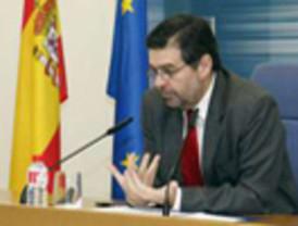 Oposición califica de ilegal propuesta de Chávez