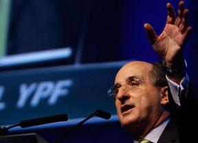 El anuncio de que Repsol reducirá el dividendo a accionistas convulsiona la Bolsa