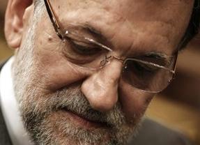 En el punto de mira planetario: la prensa internacional también acorrala a Rajoy