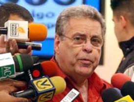 América Latina resiste a la crisis y saldrá más rápido