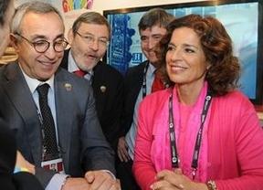 La nueva ley antidopaje, baza esencial para la candidatura olímpica de Madrid en 2020