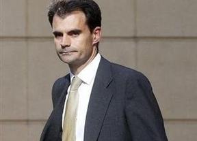 El PSOE-CLM cree que el juez Ruz debe terminar de instruir los sumarios del caso Bárcenas