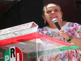 La Casa Rosada enmudece ante traspié en el Senado