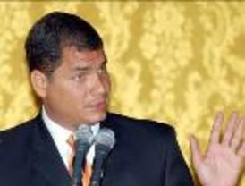 El alcalde de Parla se hace líder