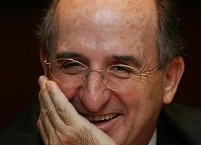 Pemex, la 'china en el zapato' de Brufau, deja Repsol tras 25 años de accionista mayoritario