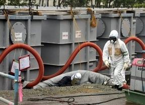 TEPCO se compromete a reforzar el control sobre Fukushima-1 tras los nuevos vertidos radiactivos