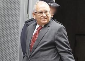 ¿Qué insinúa Ángel Sanchís?: el ex tesorero del PP asegura que Bárcenas tiene de enemiga a Cospedal, mientras que habla