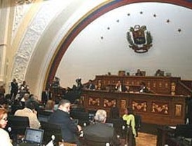 Guillermo Ford renuncia a UP