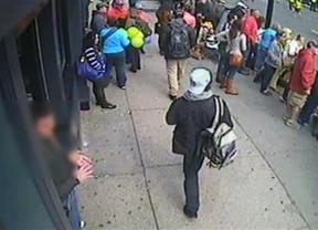 El FBI detiene a uno de los dos sospechosos de los atentados de la maratón de Boston