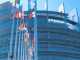 España vuelve a colocar deuda, y de nuevo más cara