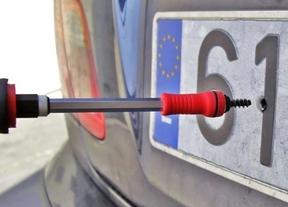 Unos emprendedores gallegos logran financiación para novedoso sujetatornillos magnético