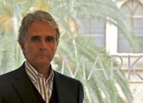 Demarks & Law obtiene un beneficio neto para sus clientes de más de 130.000 euros en 2013