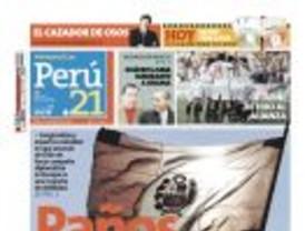 Confirman sumario a gendarmes que se reunieron con Piñera