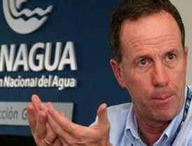Venezuela y las Farc habrían financiado a Correa