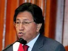 El Diariocrítico de Perú fue presentado en Lima