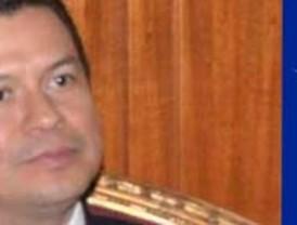 La FAPE exige investigaciones por las agresiones a periodistas