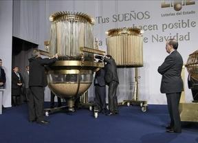 El sorteo de la Lotería de Navidad 2012 ya tiene sede: el Gordo caerá en el Teatro Real