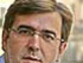 Castilla da nombres de sus viceministros
