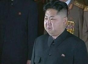 Todos pendientes de Kim Jong-un
