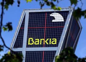 BFA-Bankia cierra la venta de tres carteras de créditos por un volumen de 713 millones