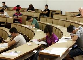 Informe PISA: los alumnos españoles también suspenden a la hora de resolver problemas cotidianos