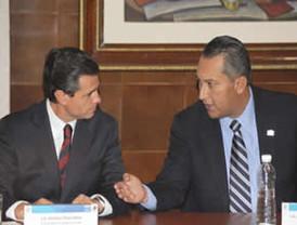 La COB pide revocatorio para García Linera y éste la descalifica
