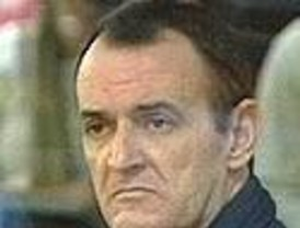 Batasuna exige a Zapatero la urgente puesta en libertad del etarra De Juana