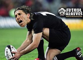 Internet se ceba con Sergio Ramos, que falló un penalti decisivo, como Kaká y Ronaldo