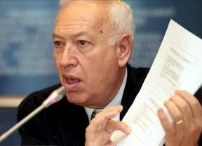 El Gobierno baraja usar como represalia la cooperación al desarrollo en Argentina