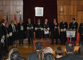 Los jueces decanos de toda España preparan un pacto anticorrupción