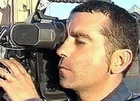 La familia del cámara José Couso irá a Tribunal Europeo de Derechos Humanos si el Gobierno permite archivar su caso
