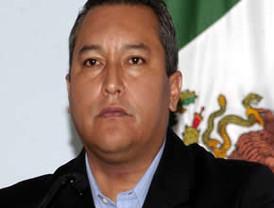 El reencuentro del morbo: Rubalcaba-Chacón