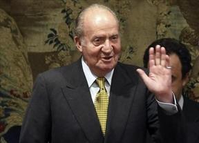 El rey no olvidado, pero sí superado: don Juan Carlos cumple 77 años bajo la sombra de Felipe VI