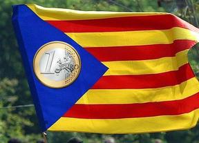 Un an�lisis realista: �podr�a permitirse la econom�a de Catalu�a ser independiente?