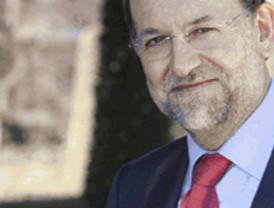 Un curso político, lleno de deberes económicos, para 'frenar' la crisis de Europa